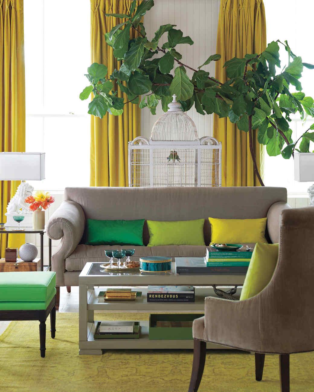colorblocked-livingroom-mld108408.jpg