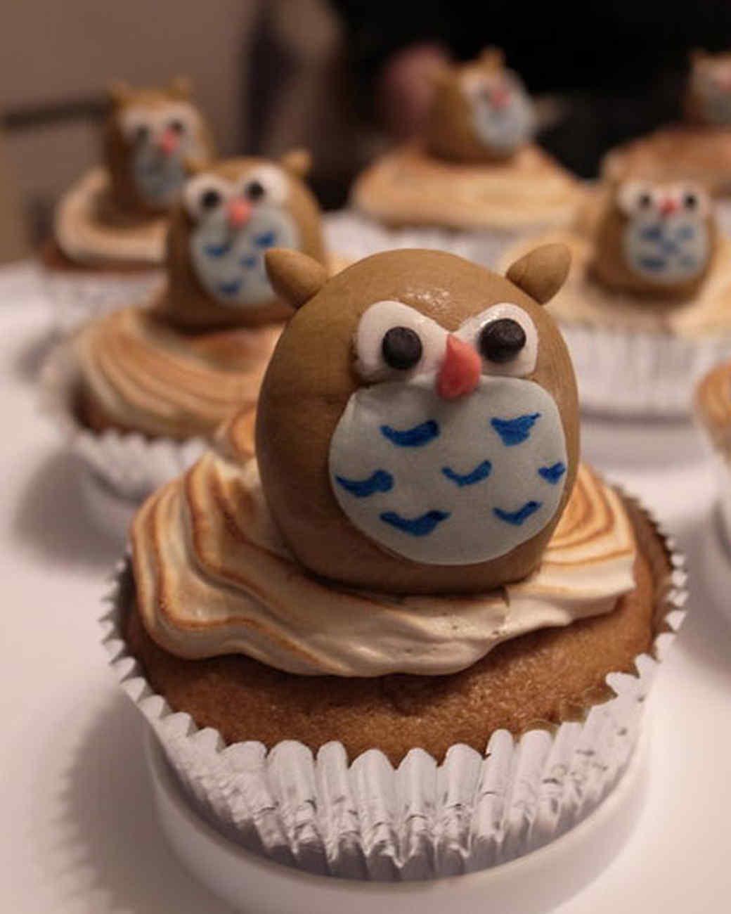 cupcake_contest_0211_owl_cupcakes.jpg