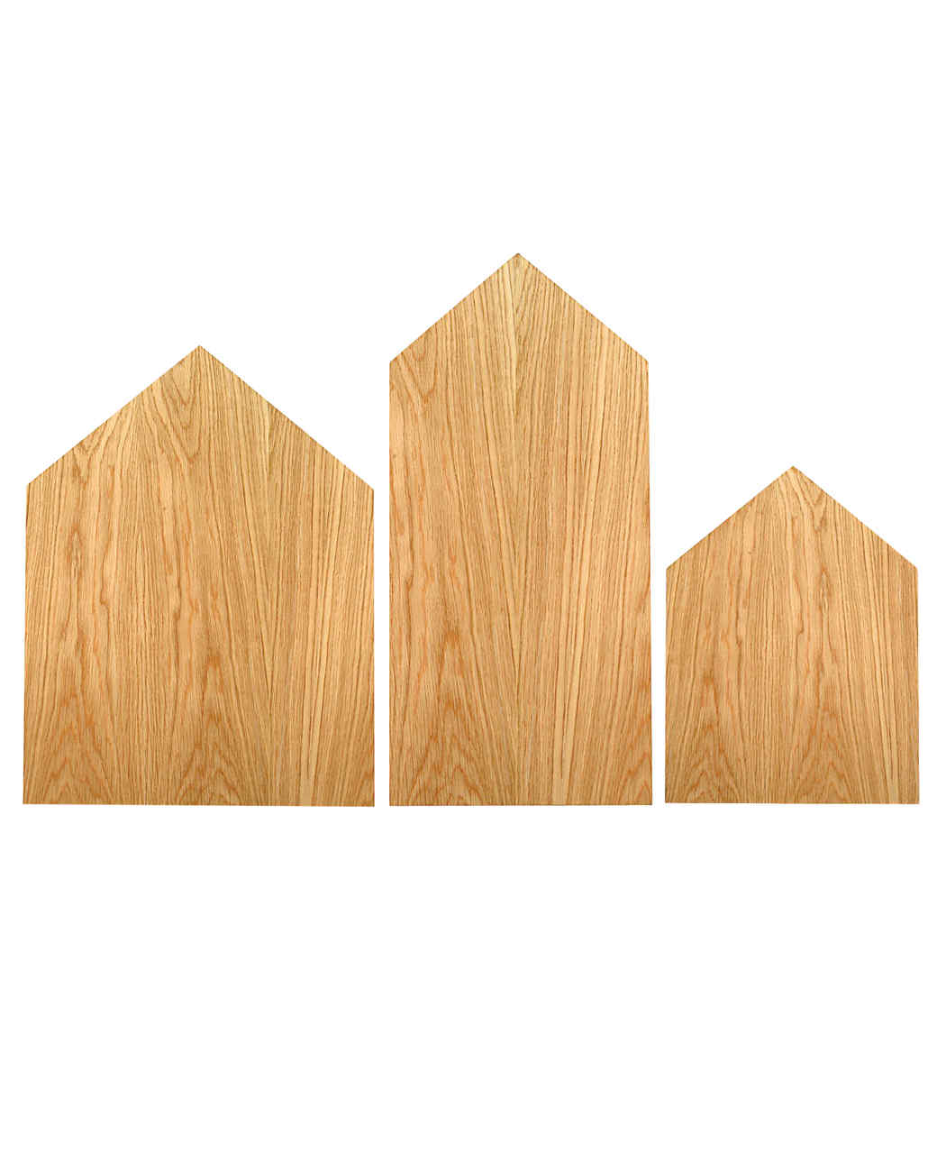 cutting-board-finds-0811mld107444.jpg