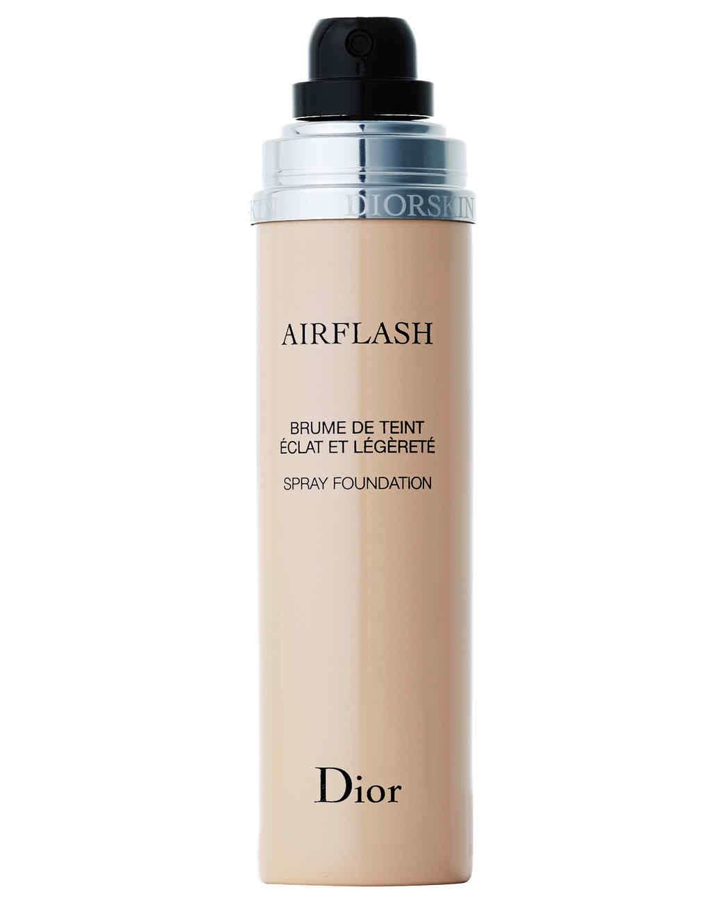 dior-foundation-spray-093-d112219.jpg
