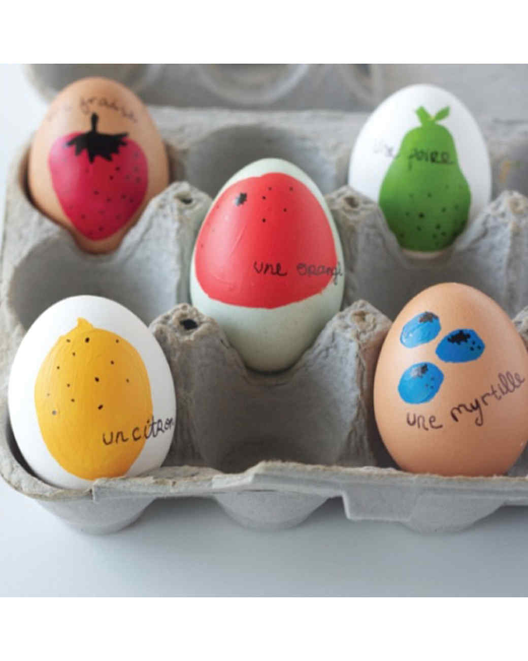 easter-contest-2013-thealisonshow.jpg