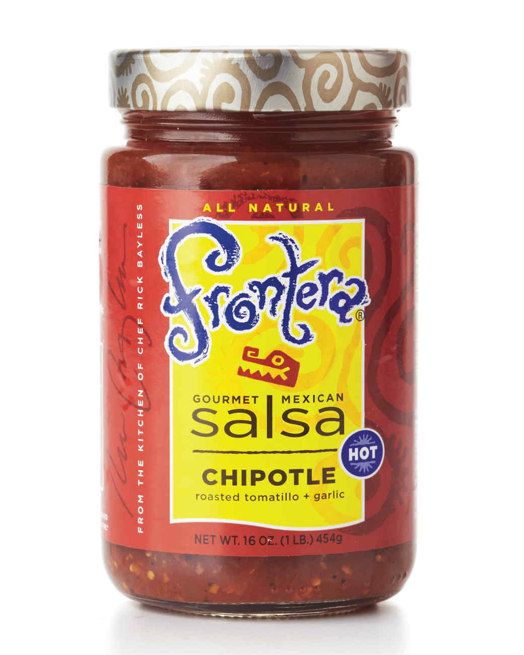 easy-entertaining-salsa-mld108874.jpg