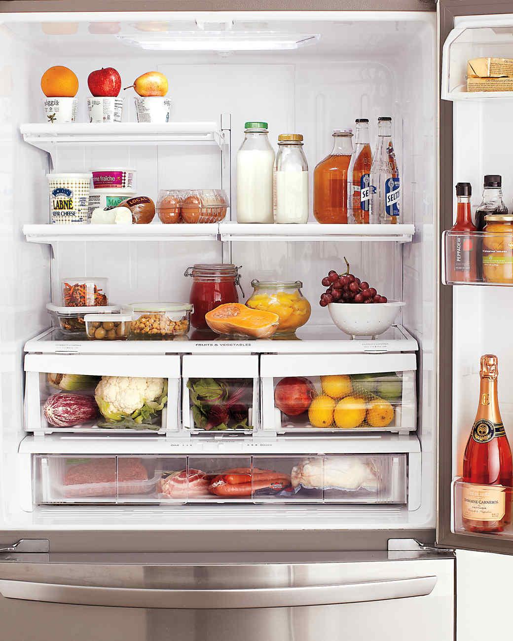 fridge-organization-059-mld110336.jpg
