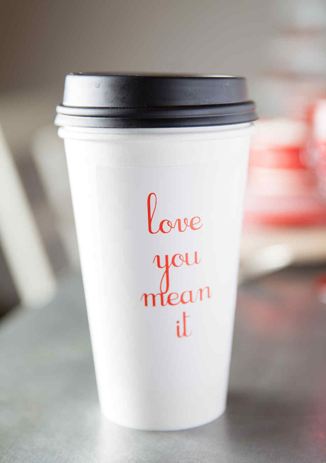 galentines-custom-coffee-cups0216.jpg (skyword:227078)
