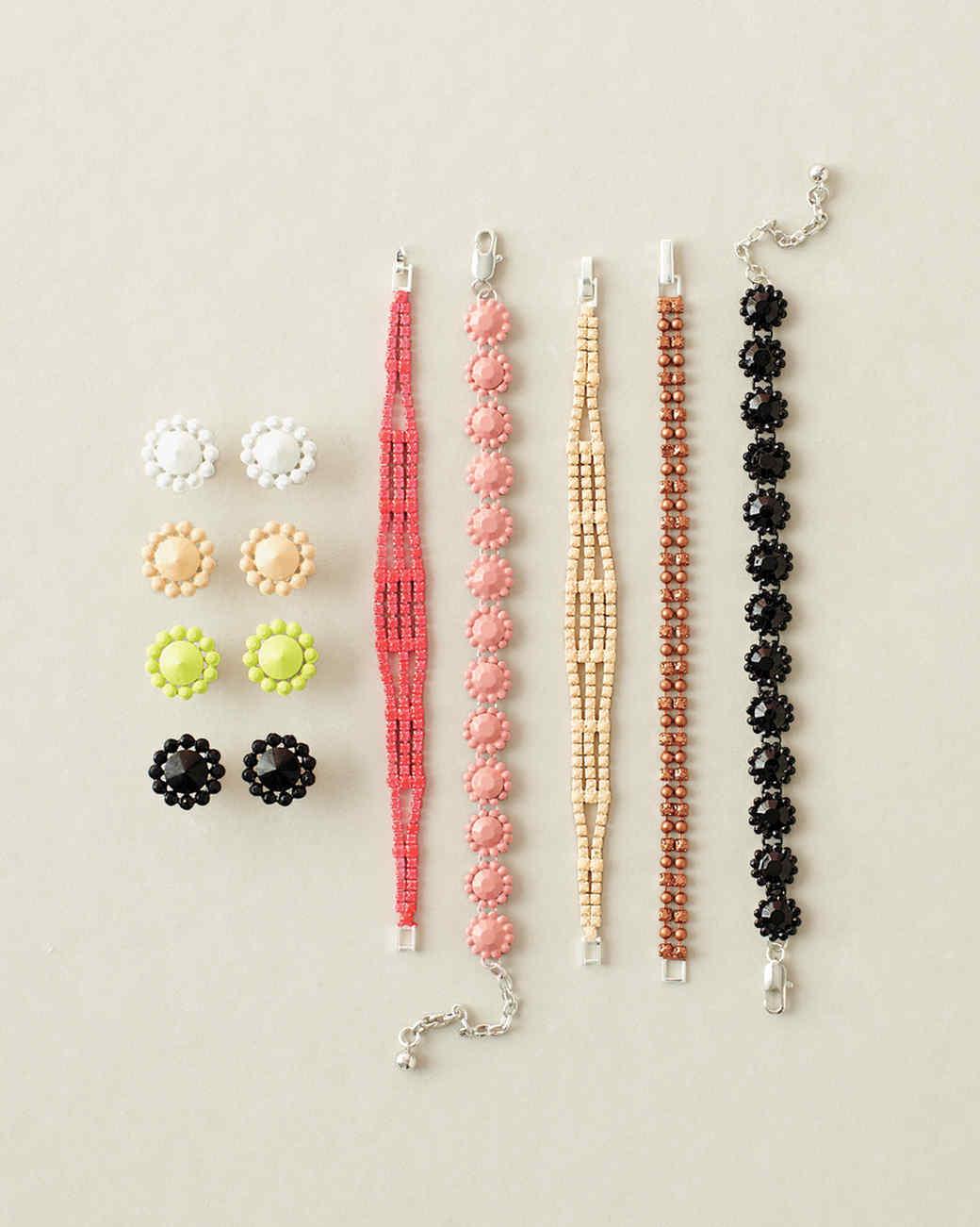 good-things-accessories-mwd108461.jpg