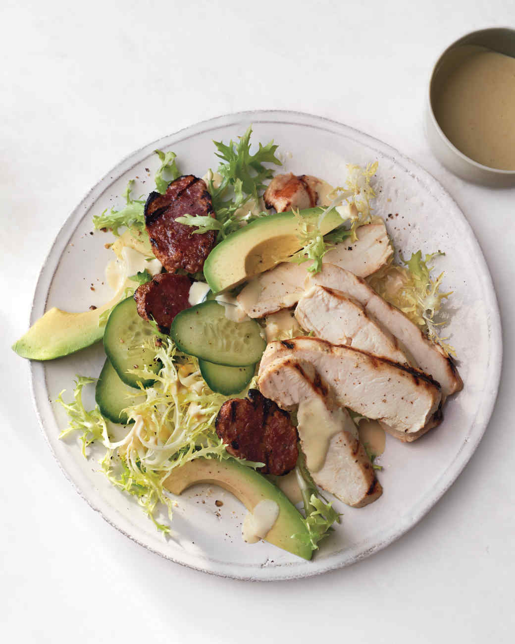 grilled-chicken-salad-354-d111129.jpg