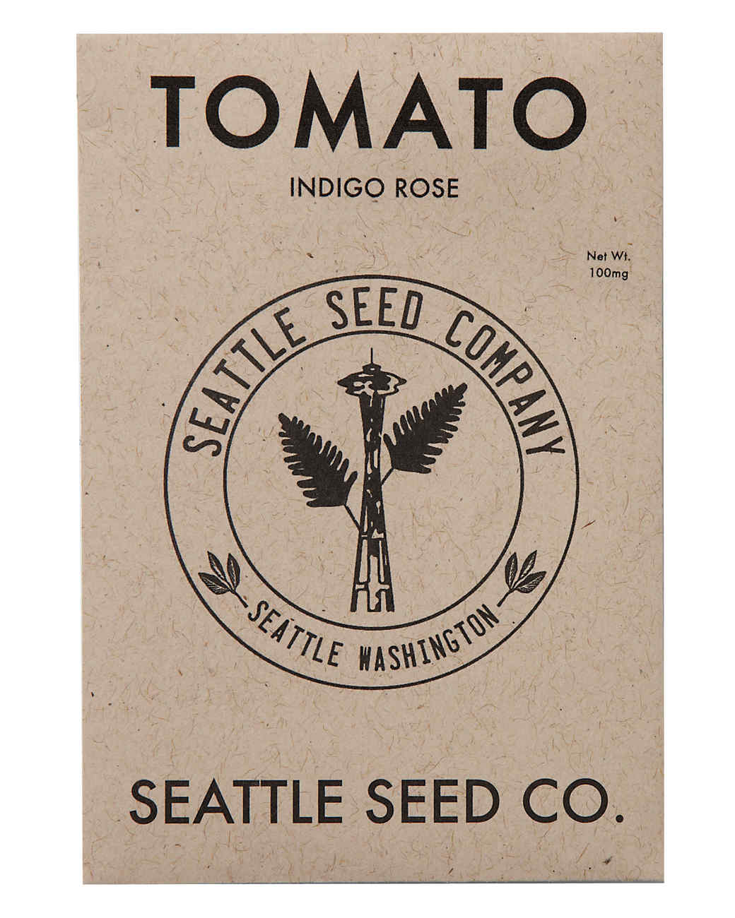 indigo-rose-tomato-seed-mld110379.jpg