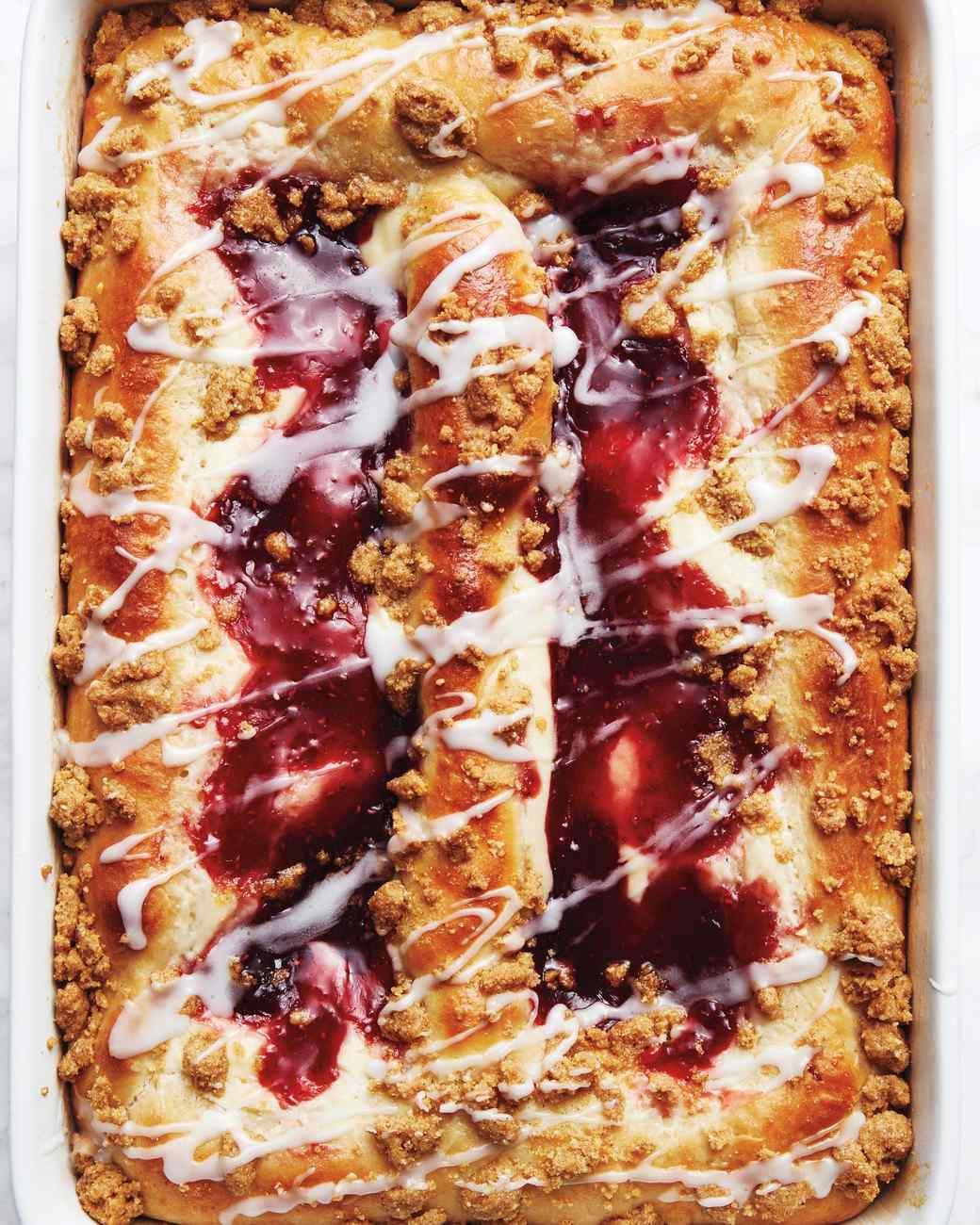 jam-and-cheese-danish-080-d112672.jpg