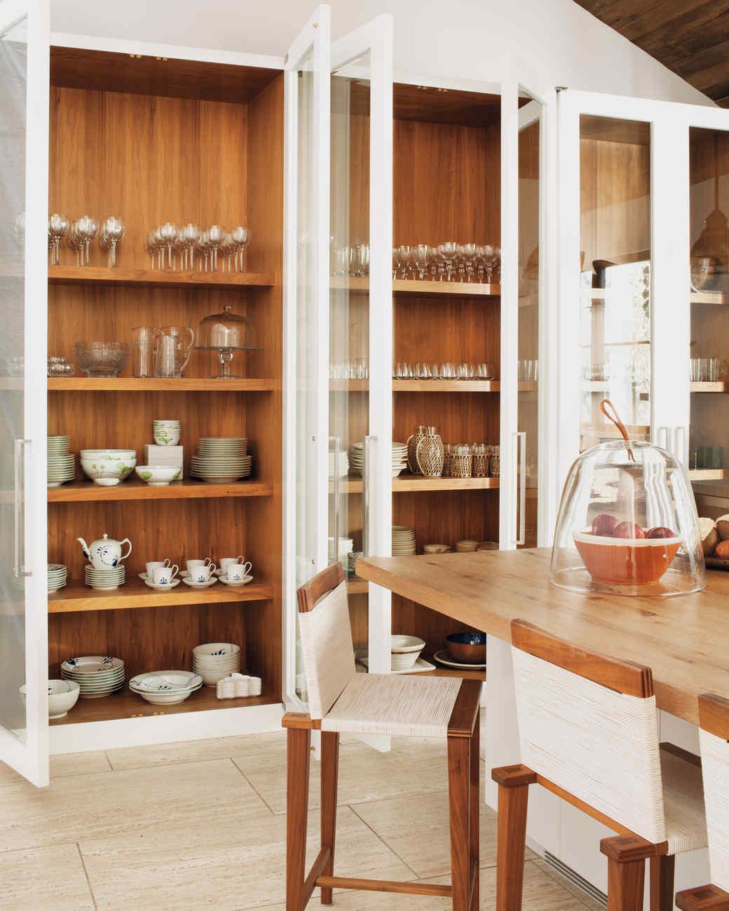 kitchen-cupboards-056-r-mld109599.jpg