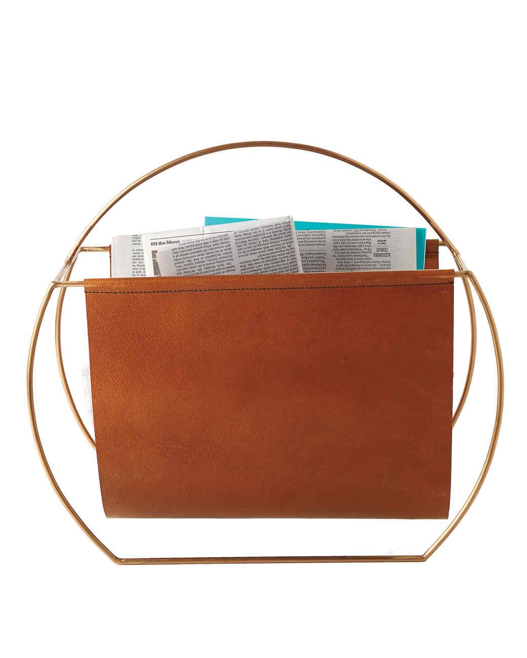 leather-magazine-rack-083-d111615.jpg