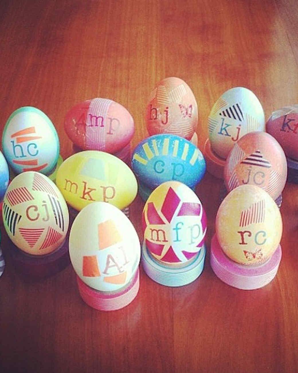 marthas-egg-hunt-boobieprize-0414.jpg