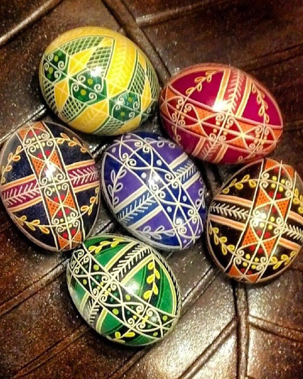 marthas-egg-hunt-shanandrala-0414.jpg