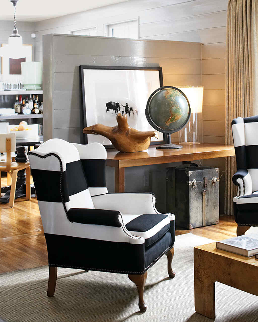 md105545_1010_4_000989_livingroom.jpg
