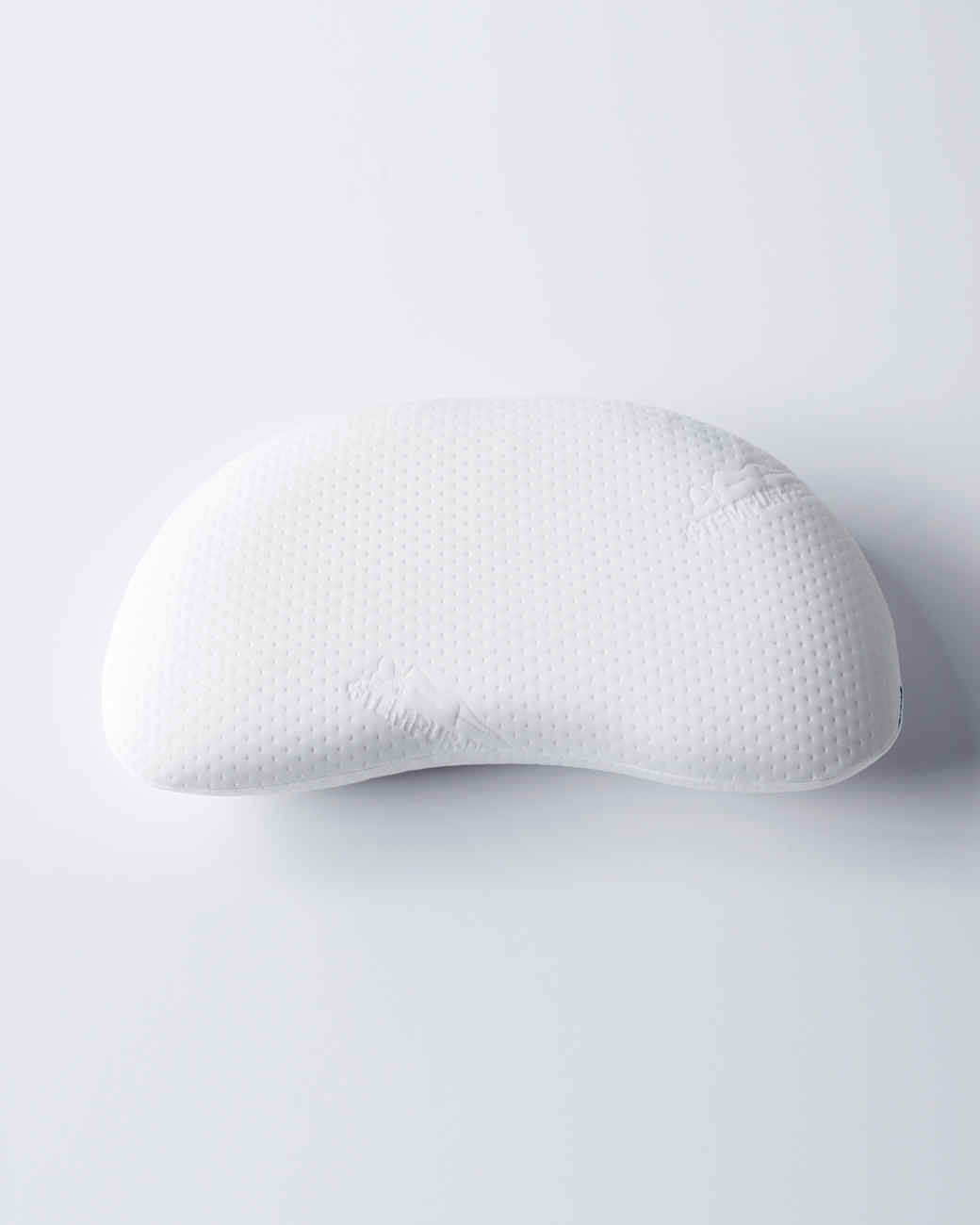 memory-foam-pillow-2-d111310-0914.jpg