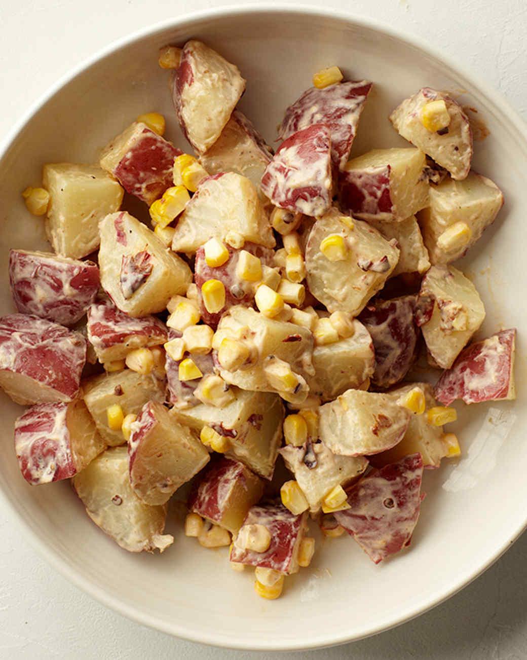 mexican-potato-salad-005-ed110107.jpg