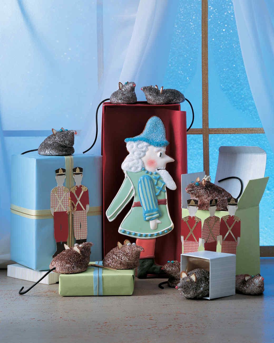 mice-battle-dessert-1201-mla99019.jpg