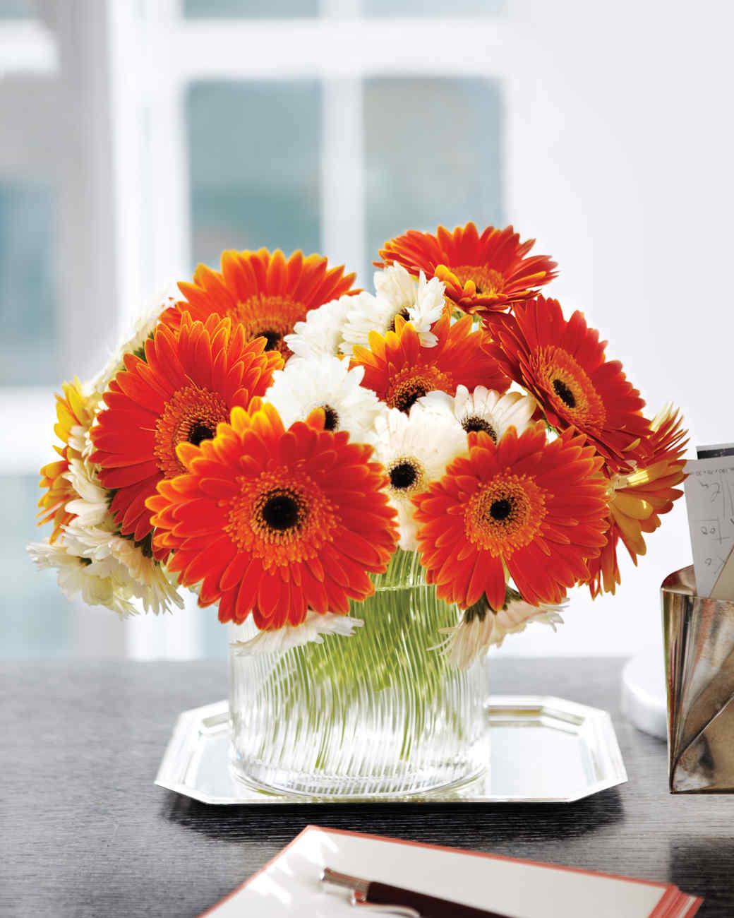 Fall flower arrangements martha stewart izmirmasajfo