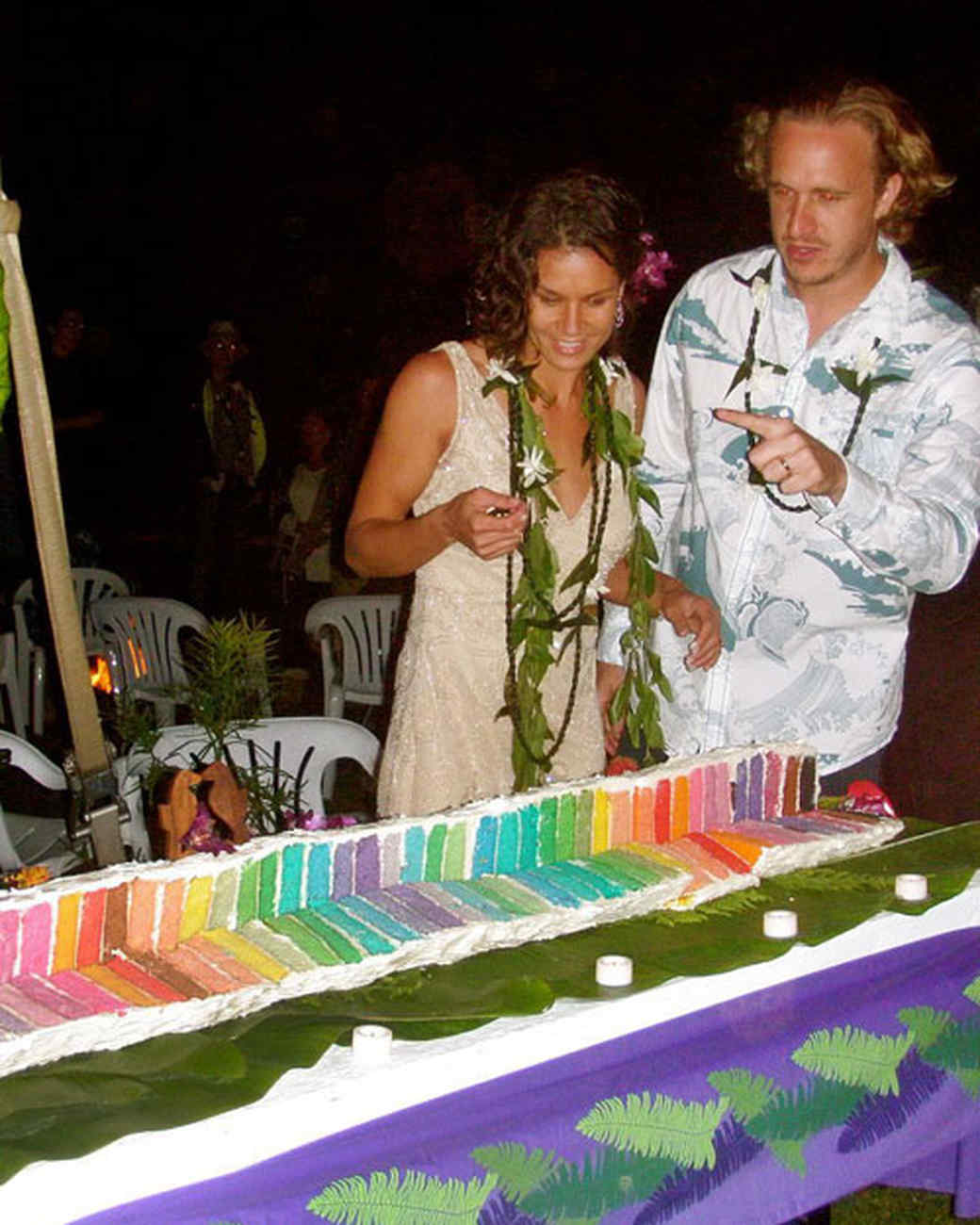ms_celebrate_rainbow_wedding_cake.jpg