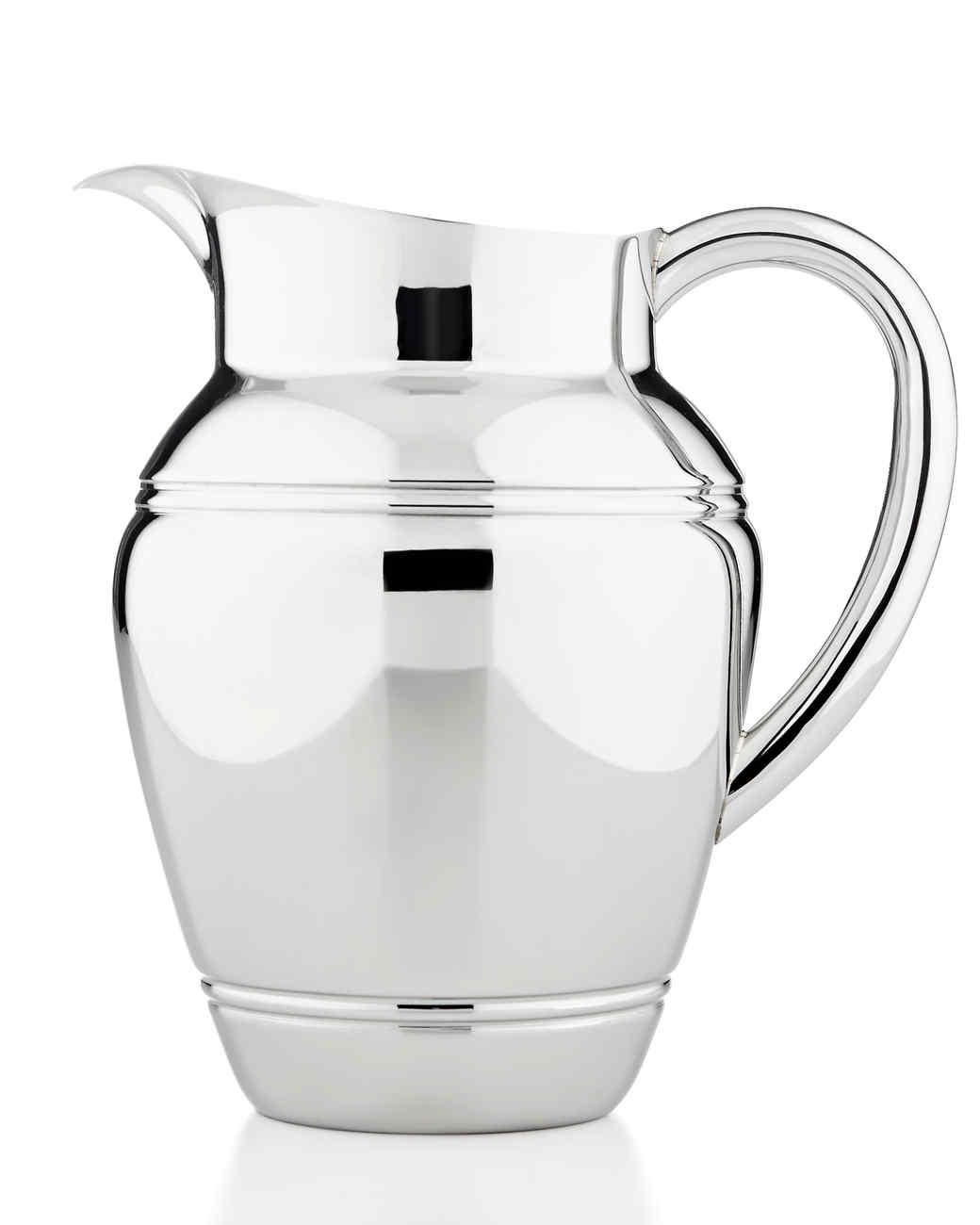 msmacys-holiday-pitcher-mrkt-1113.jpg
