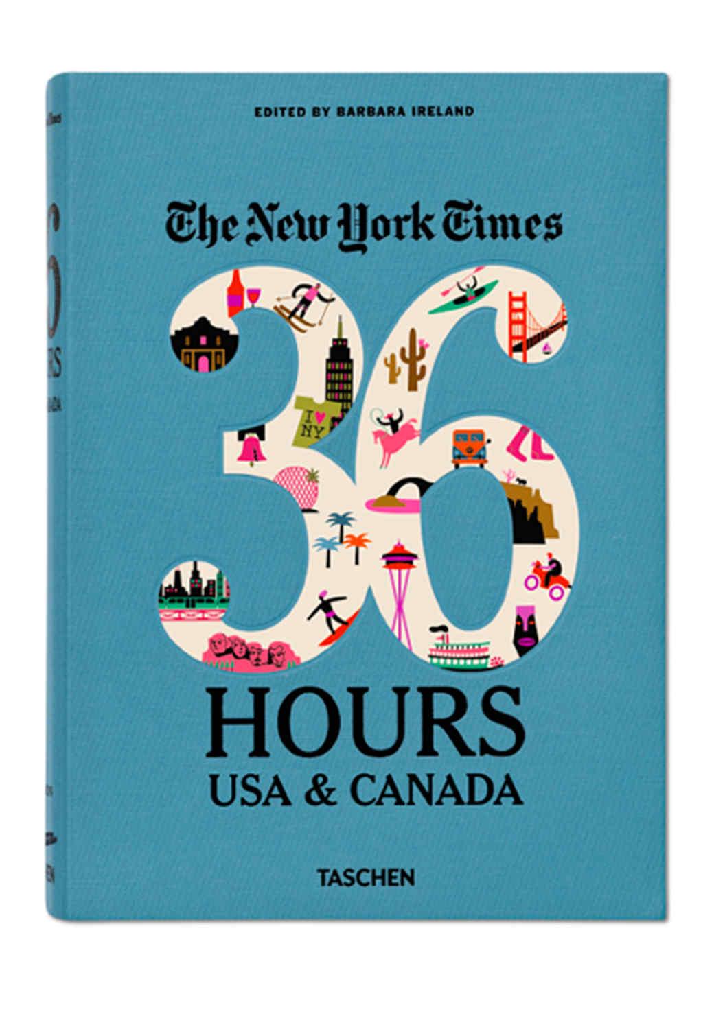 new-york-times-36-hours-book-1015.jpg (skyword:196078)