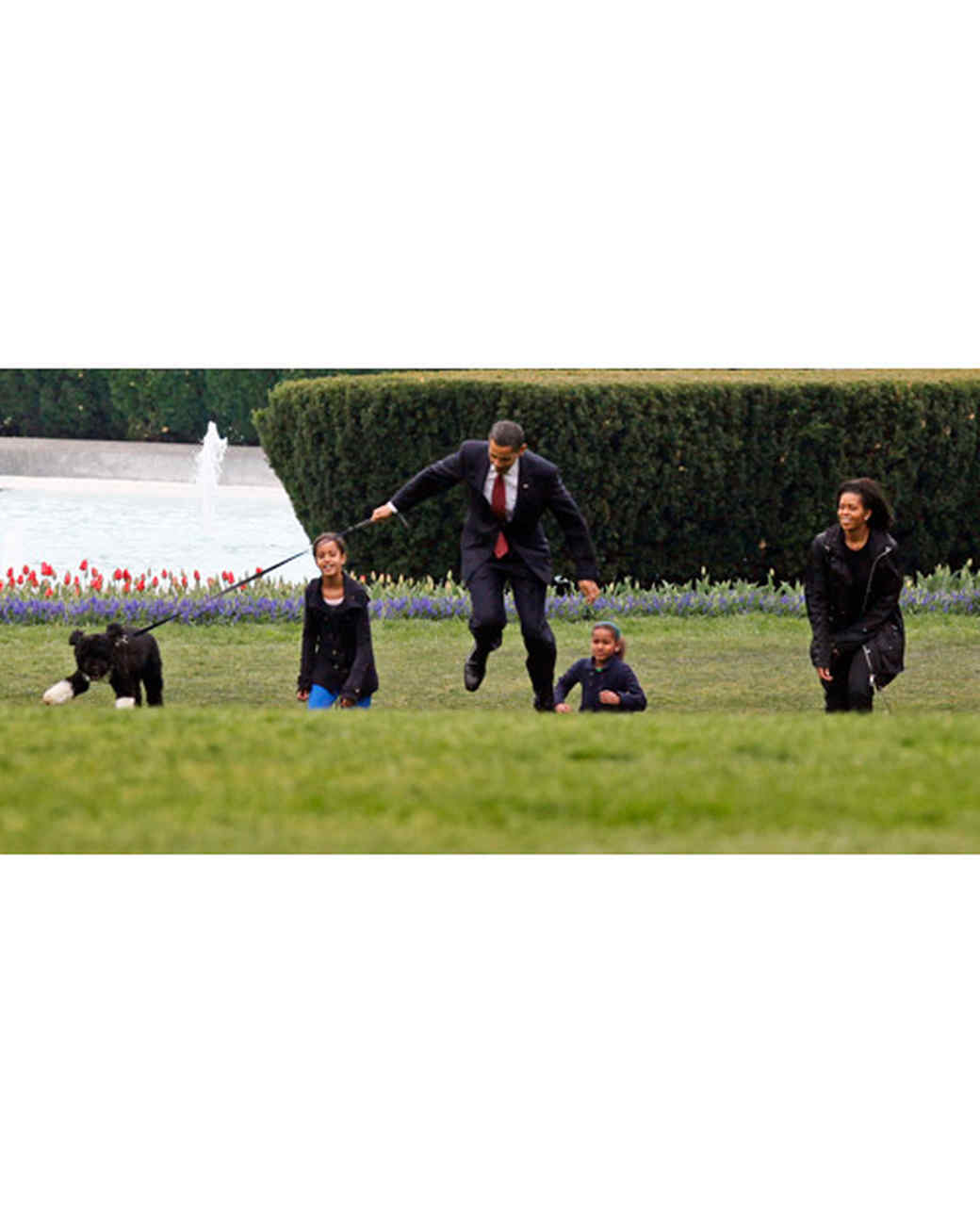 pets_ap_first_pet_obama_family_bo.jpg