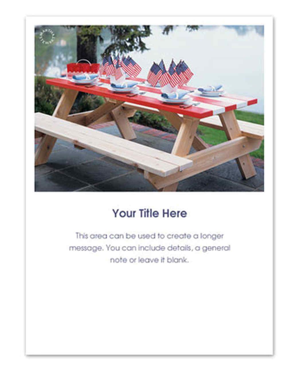 pingg-summer-striped-picnic-table.jpg