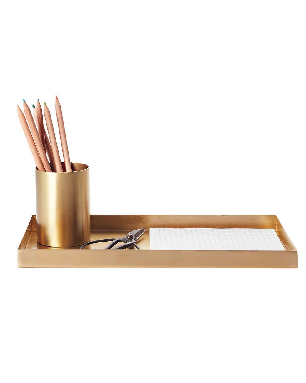 poketo-brass-desk-set-163-d111615.jpg