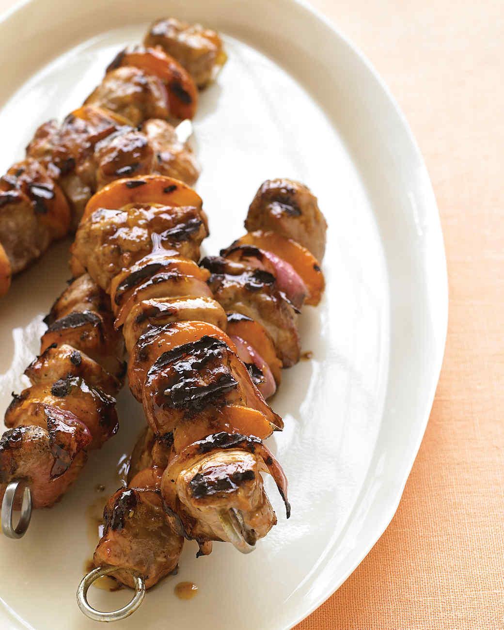 pork-apricot-kebab-0708-med103367.jpg