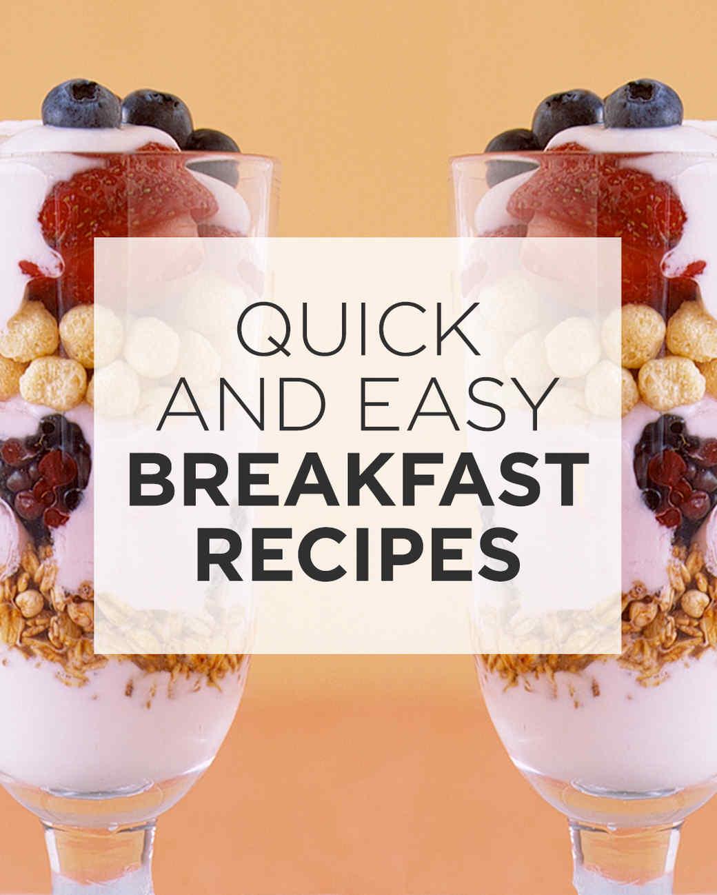 quick-easy-breakfast-recipes-0715.jpg