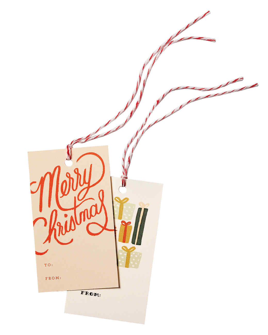 rifle-paper-gift-tags-003-d111473.jpg