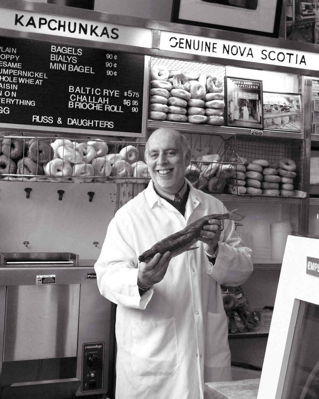 russ-and-daughters-store-md108873.jpg