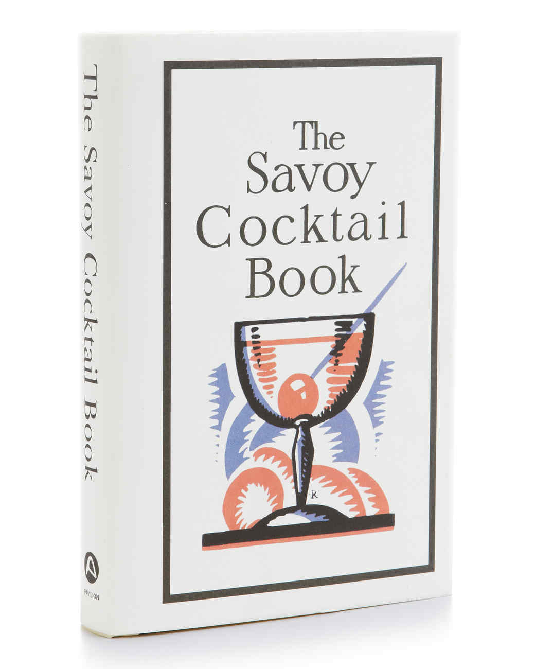 savoy-cocktail-book-0811mld107420.jpg