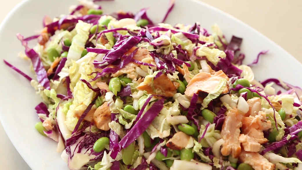 shredded_cabbage_and_salmon_salad.jpg