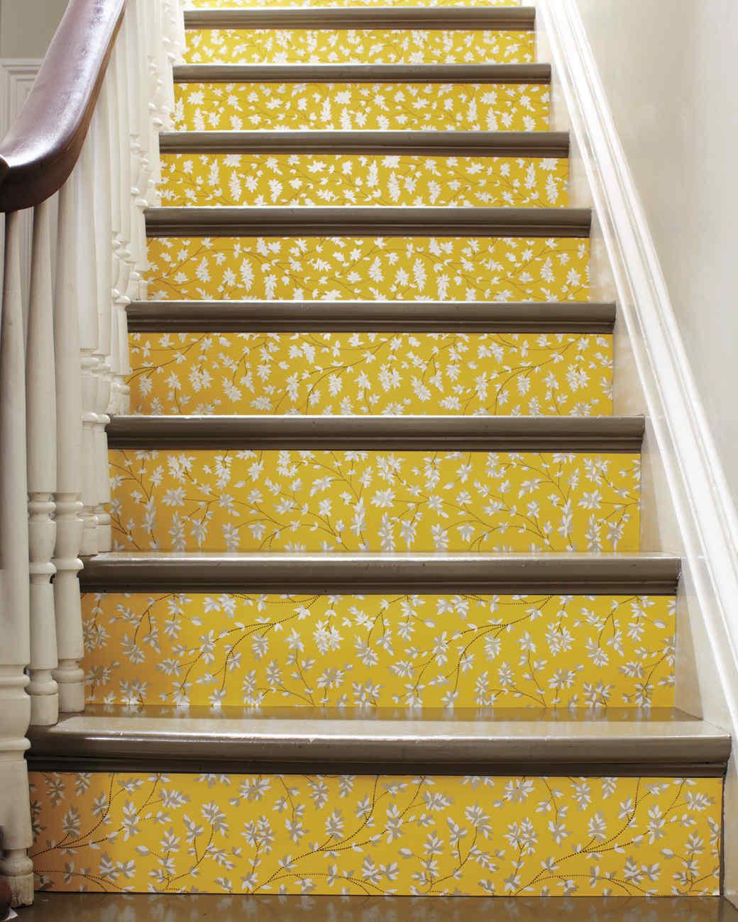 staircase-wallpaper-001-mld108905.jpg