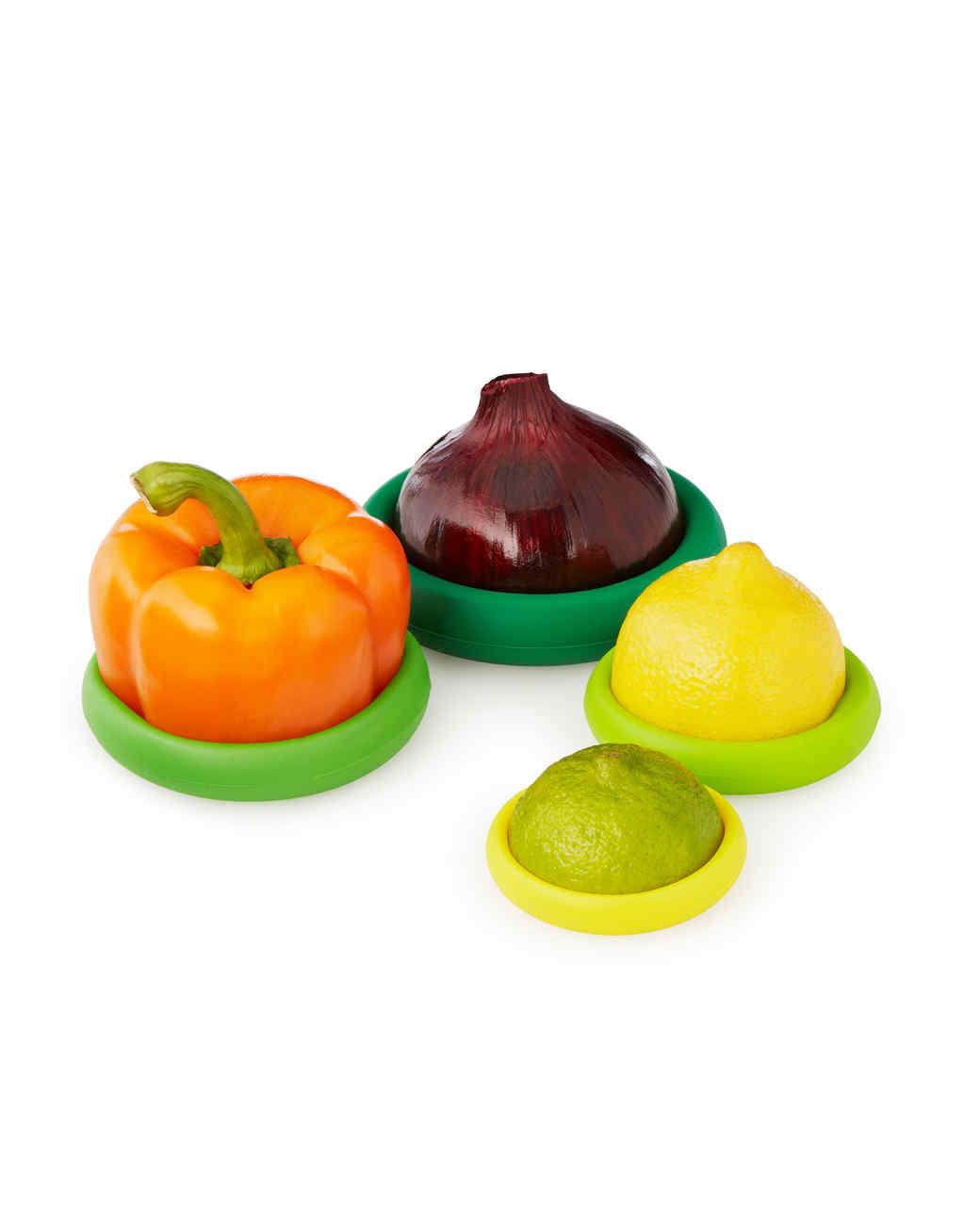 food hugger vegetable fruit savers