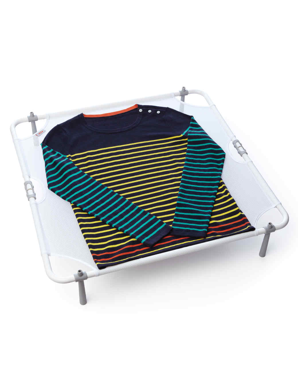 sweater-drying-rack2-049-md109483.jpg