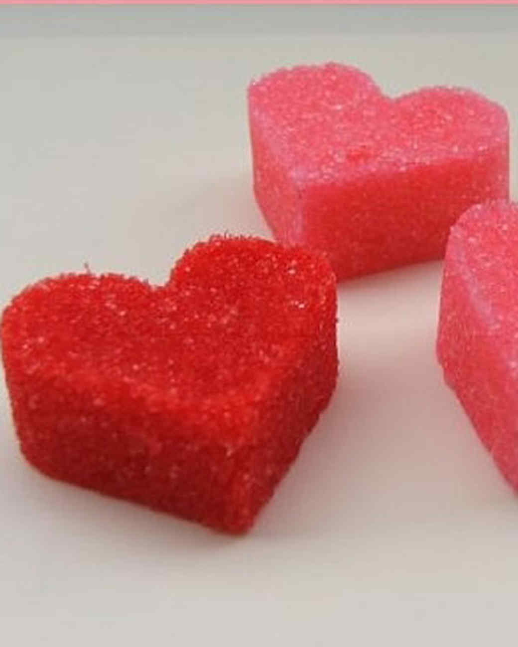 vday_treat_ugc09_heart_sugarcubes.jpg