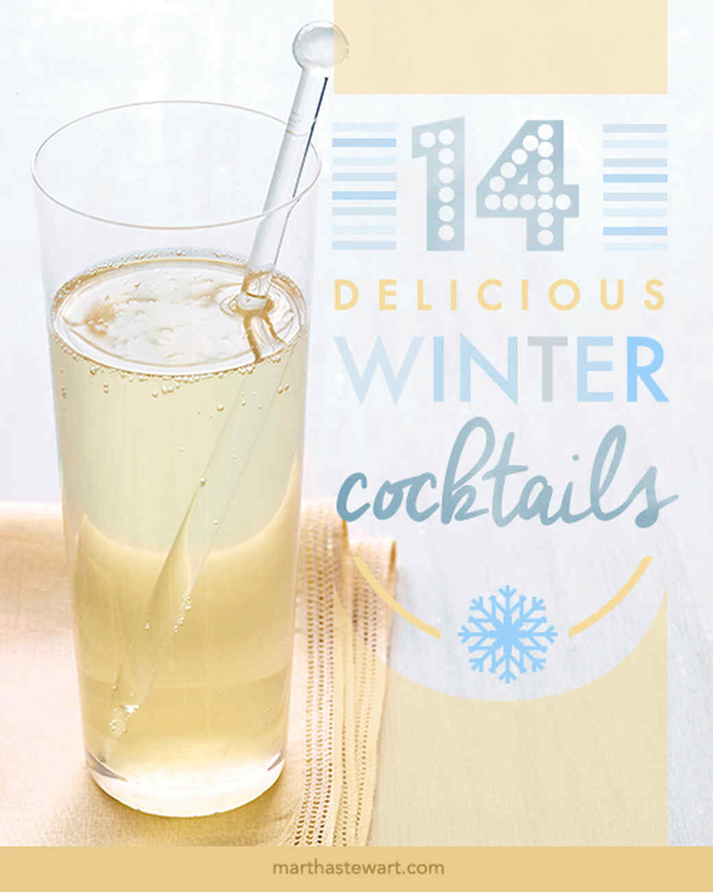 14-delicious-winter-cocktails-0115.jpg