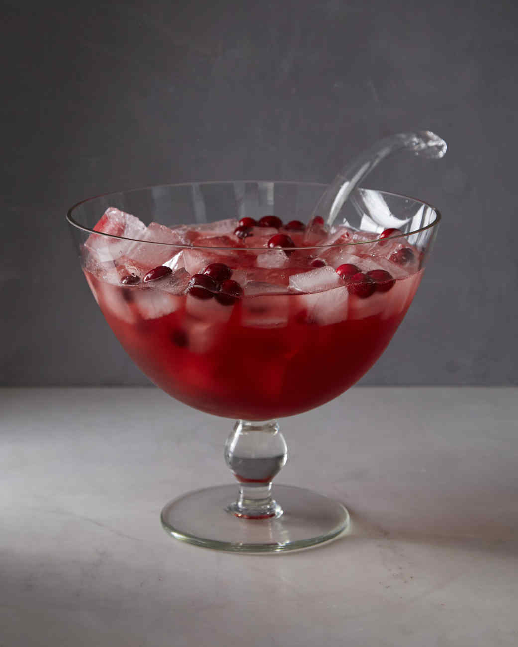 adonis-punch-cocktail-3371-d112806.jpg