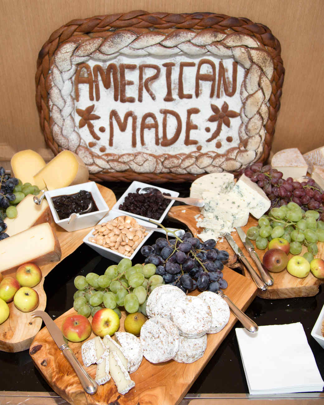 american-made-2015-cocktail-cheese.jpg
