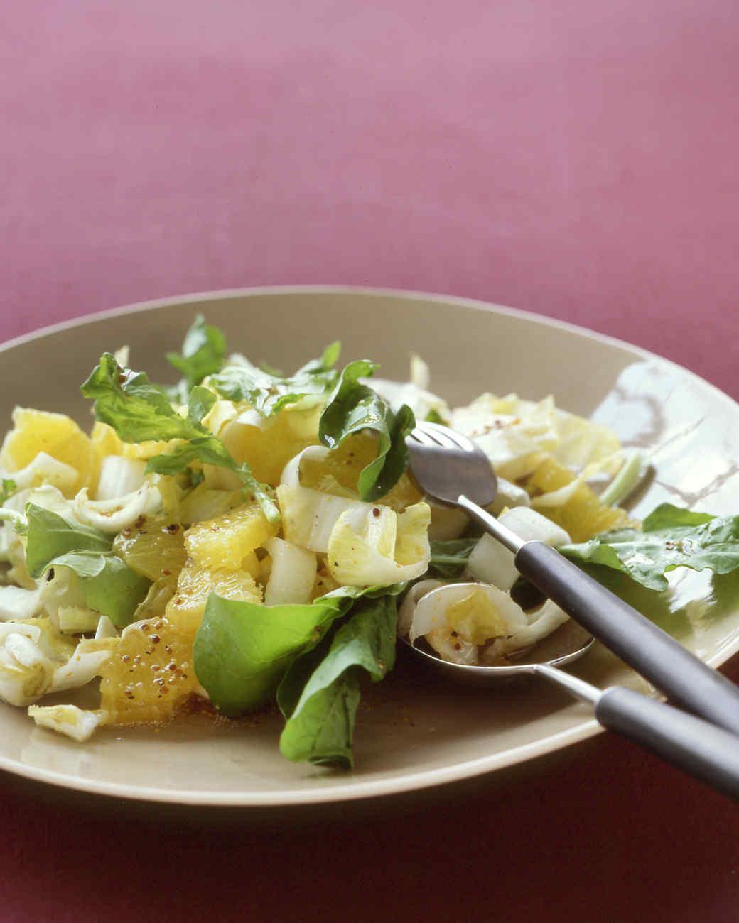 arugula-endive-salad-1104med101006.jpg