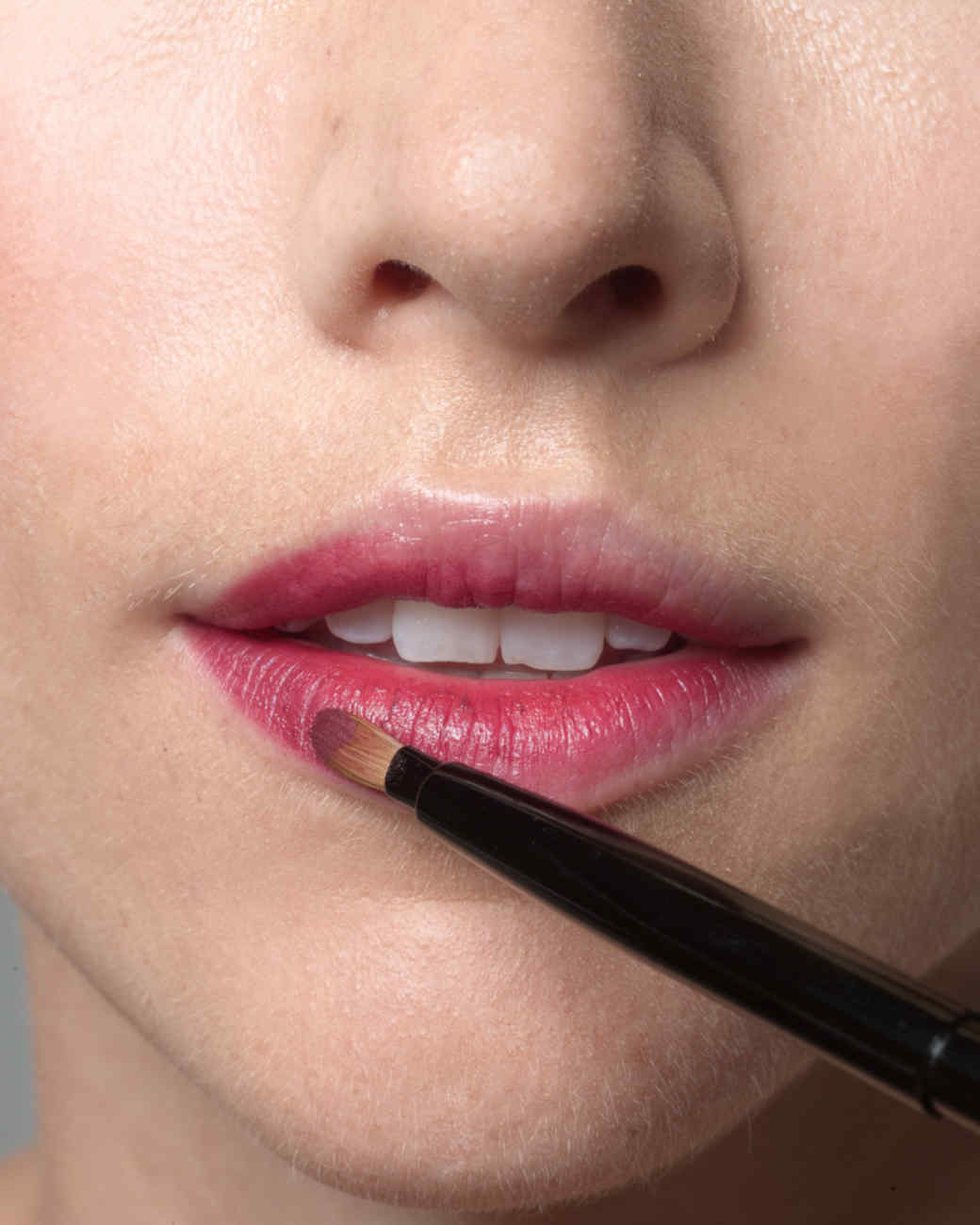 bc-smile-lips-5-pd103362howto3_025.jpg