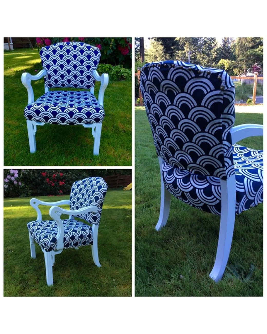 before-after-art-deco-chair-6-1015.jpg