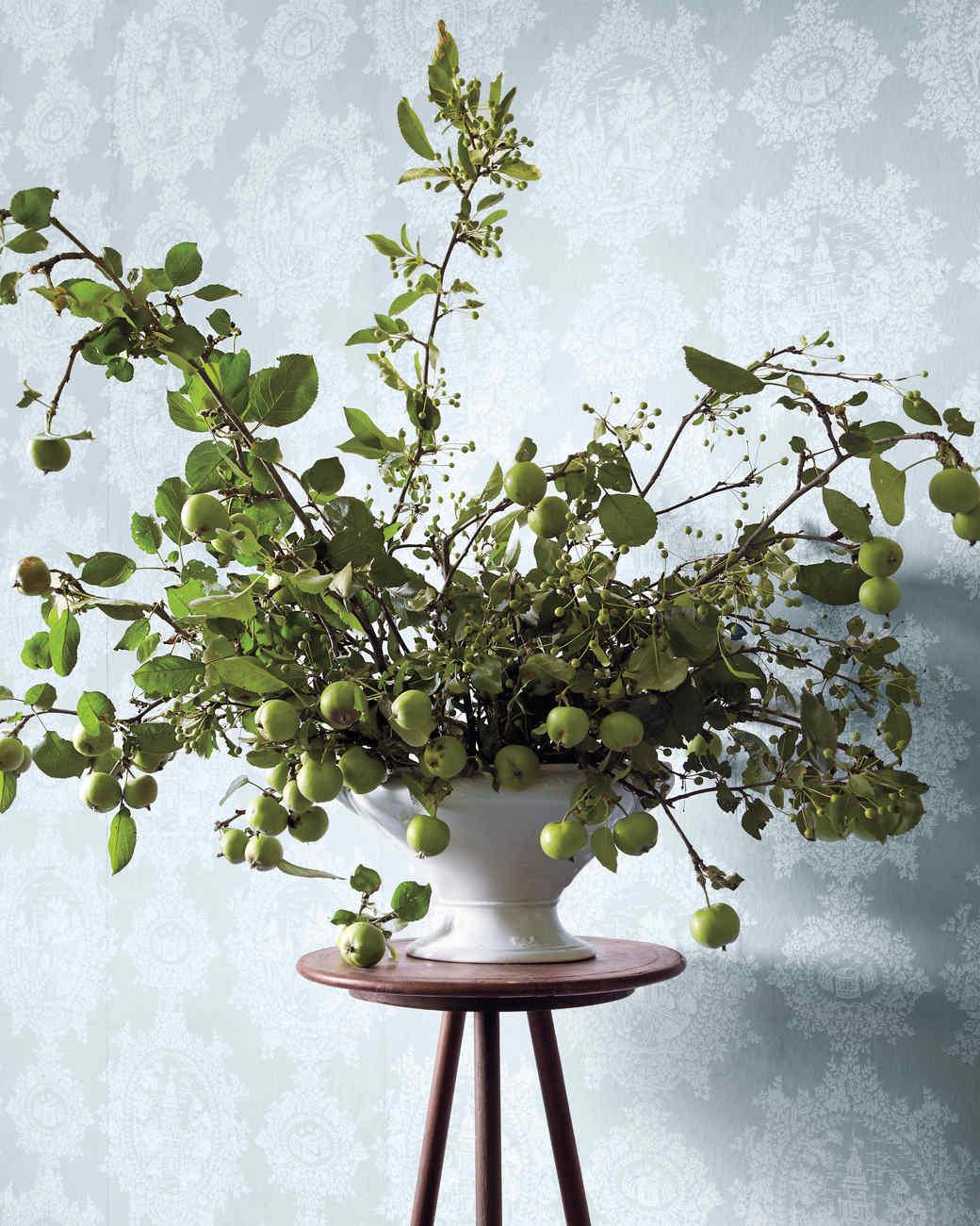 branches-arrangement-085-d110446-r.jpg