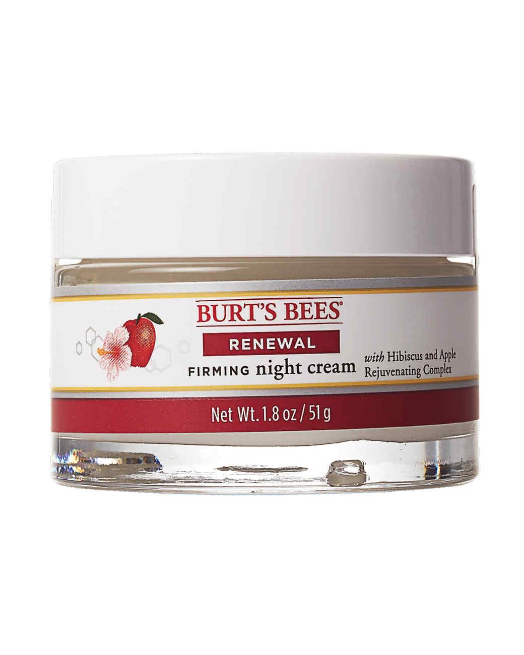 burts-bees-night-cream-075-d111805.jpg