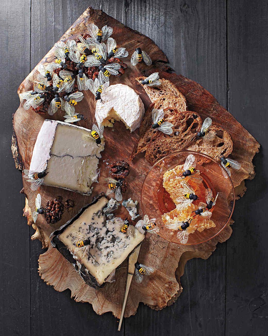 cheese-plate-phobias-1011mld107647.jpg
