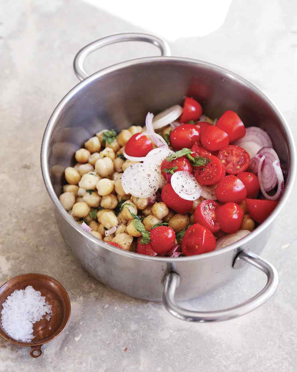 chickpeas-tomatoes-onions-ay4a3099.jpg