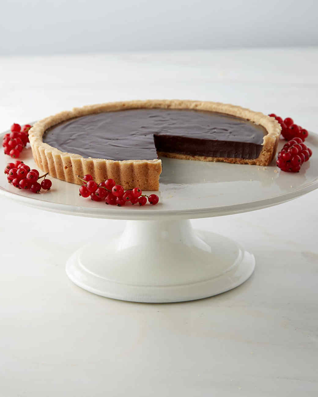 chocolate-ganache-tart-166-d112925.jpg