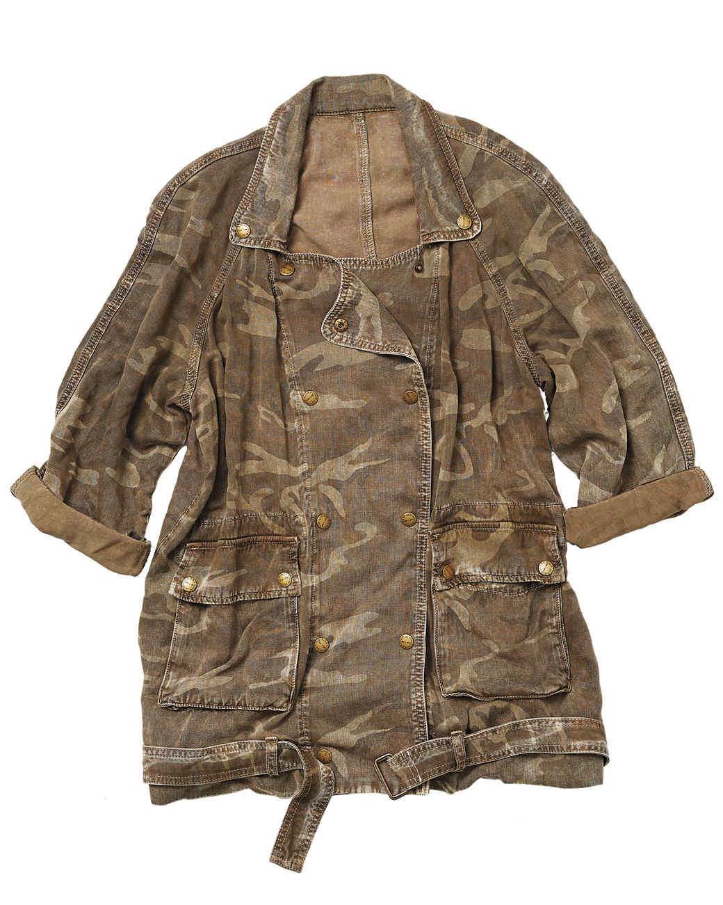current-elliott-jacket-211-d111355.jpg