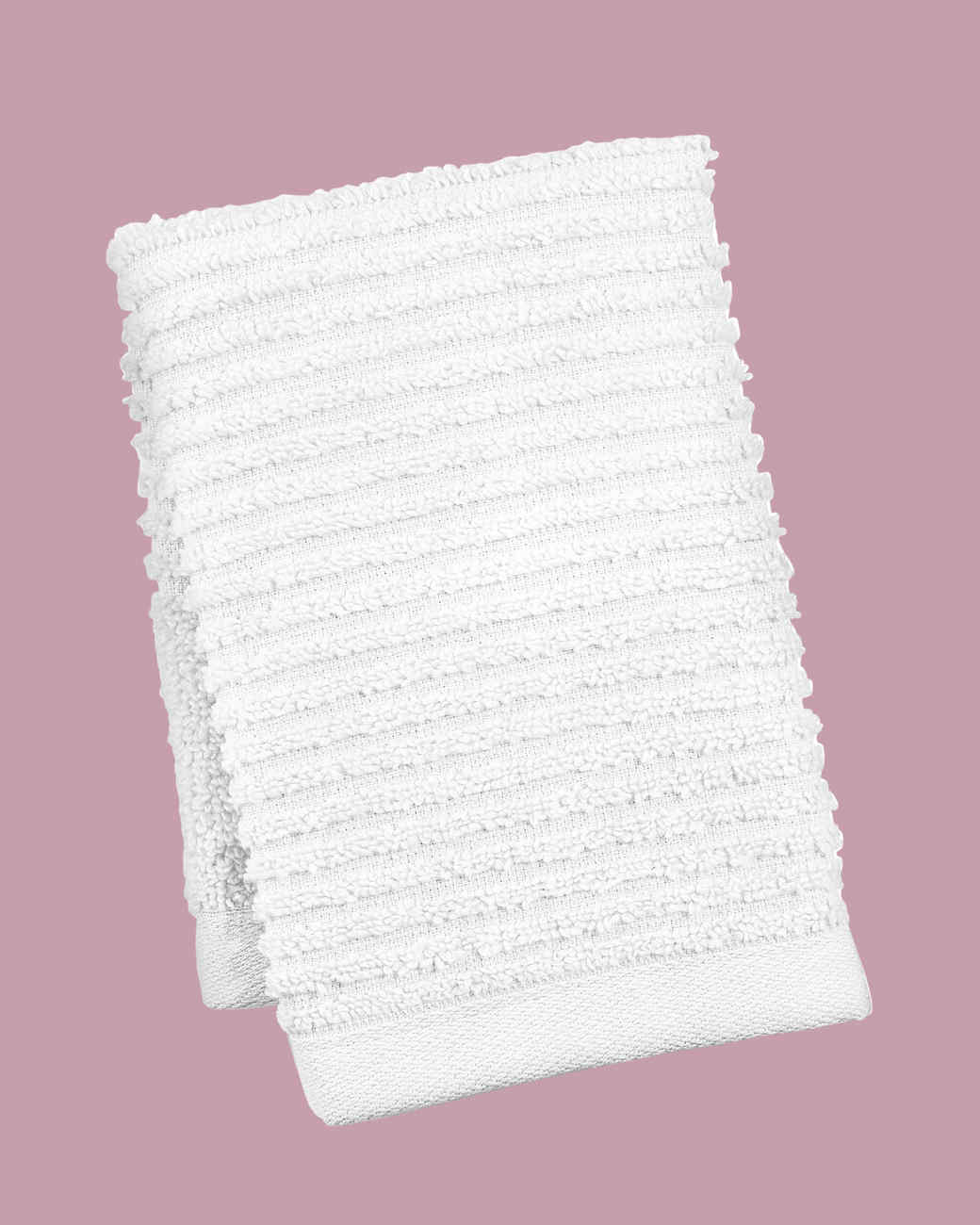 Martha Stewart Kitchen Towels: Cleaning Products 101